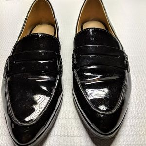 8ce654cd659 MICHAEL Michael Kors Flats   Loafers for Women
